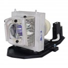 ET-LAL340 - Genuine PANASONIC Lamp for the PT-LX351 projector model