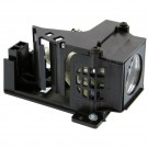 - Genuine AV VISION Lamp for the X4200 projector model
