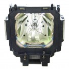 - Genuine CINEVERSUM Lamp for the CV80 projector model