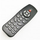 Genuine DELL 1430X Remote Control