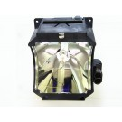 - Genuine DIGITAL PROJECTION Lamp for the SHOWLITE 6000GV projector model