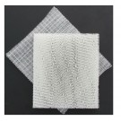 Genuine DUKANE Replacement Air Filter For I-PRO 8101H Part Code: UX35381