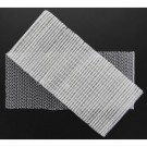 Genuine HITACHI Replacement Air Filter For CP-A250NL Part Code: UX37191