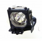 - Genuine MEDIAVISION Lamp for the MARATHON projector model