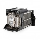 - Genuine RUNCO Lamp for the LS-3 projector model
