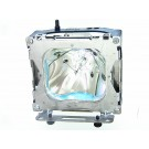 - Genuine SELECO Lamp for the SLC 650X projector model
