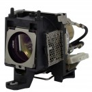 Lamp for BENQ CP220