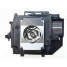 Lamp for EPSON H369B