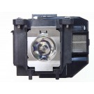 Lamp for EPSON H423B
