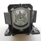 Lamp for HITACHI CP-EX252N