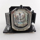 Lamp for HITACHI CP-EX400