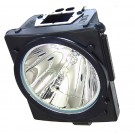 Lamp for MITSUBISHI VS 50XLW20U