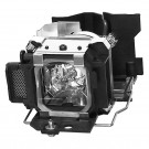 LMP-D213 - Genuine SONY Lamp for the VPL DX142 projector model