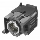 LMP-F370 - Genuine SONY Lamp for the VPL FH65 projector model