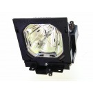 LMP73 - Genuine DELTA Lamp for the AV 3626 projector model