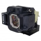 NP44LP - Genuine NEC Lamp for the NP-P554U projector model