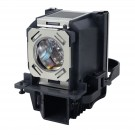 Original Inside lamp for 3M EP1890 projector - Replaces 78-6969-8588-3