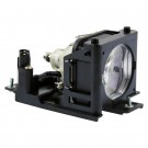 Original Inside lamp for 3M X26i projector - Replaces 78-6972-0106-5