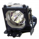 Original Inside lamp for 3M X31i projector - Replaces 78-6972-0118-0