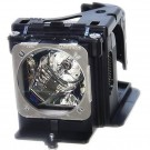 Original Inside lamp for 3M X56 projector - Replaces 78-69720050-5
