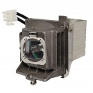 Original Inside lamp for ACER S1385WHne projector - Replaces MC.JL511.001
