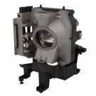 Original Inside lamp for CHRISTIE DS+10KM projector - Replaces 003-100587-02