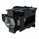 Original Inside lamp for CHRISTIE LW401 projector - Replaces 003-120707-01