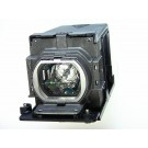 Original Inside lamp for CHRISTIE WX10KM projector - Replaces 003-100587-02