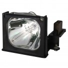 Original Inside lamp for CTX EZ 610 projector - Replaces SP.81101.001