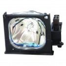 Original Inside lamp for CTX EZ 610H projector - Replaces SP.81218.001