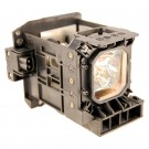 Original Inside lamp for DIGITAL PROJECTION EVISION WUXGA-8000 projector - Replaces 112-531