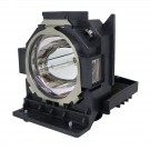 Original Inside lamp for HITACHI CP-WU9411 projector - Replaces DT01581