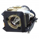 Original Inside lamp for IBM M400 projector - Replaces 73P2790