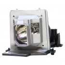 Original Inside lamp for NOBO X17E projector - Replaces SP.82G01.001