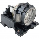 Original Inside lamp for PLANAR PR9030 projector - Replaces 997-5465-00