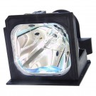 Original Inside lamp for POLAROID POLAVIEW 350 projector - Replaces PV238 / 338 / 109823
