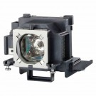 Original Inside lamp for SANYO PLC-WU3001 projector - Replaces 610-357-6336 / POA-LMP150