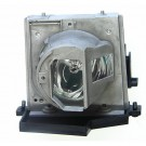 Original Inside lamp for TAXAN U6 112 projector - Replaces LU6180
