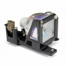 Original Inside lamp for VIEWSONIC PG706HD projector - Replaces RLC-120