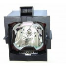 R9841770 - Genuine BARCO Lamp for the iQ R200L   (dual) projector model