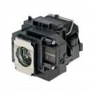 R9841771 - Genuine BARCO Lamp for the iQ G200L   (single) projector model