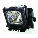 RLMPF0067CEZZ - Genuine SHARP Lamp for the XG-NV21SE   (Bulb only) projector model