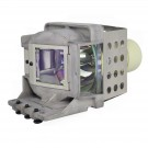 SP-LAMP-094 - Genuine INFOCUS Lamp for the IN2124x projector model