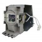 SP-LAMP-095 - Genuine INFOCUS Lamp for the IN1116 projector model