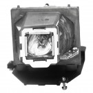 SP.82Y01GC01 Lamp for NOBO X20P
