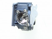 Original Inside lamp for CASIO XJ-S31 projector - Replaces YL-35